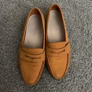Nice cole Hann shoes!!!